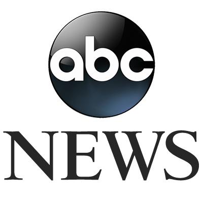 ABC_News_2013