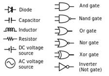 AutoCAD-vs-CADPro-2
