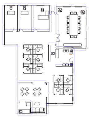 8 likewise House Designs Blueprints also Decoratesmall Bathroom in addition Bathroom Layout besides Public Restroom With Separate Handicapped Toilet 710055. on shower designs for small bathrooms