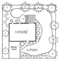 Landscape-Blueprints-4