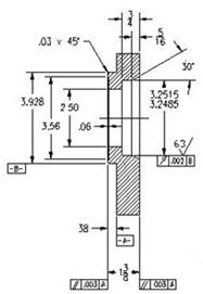 Mechanical-Drawings-1