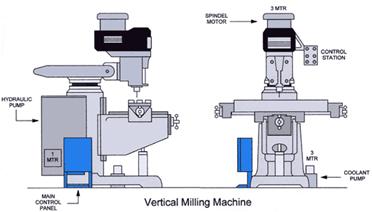 Mechanical-Drawings-3