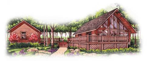 design_your_own_home - Small House Plans
