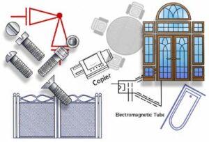 symbols-collage